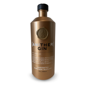 ANITHER GIN - 70CL BOTTLE